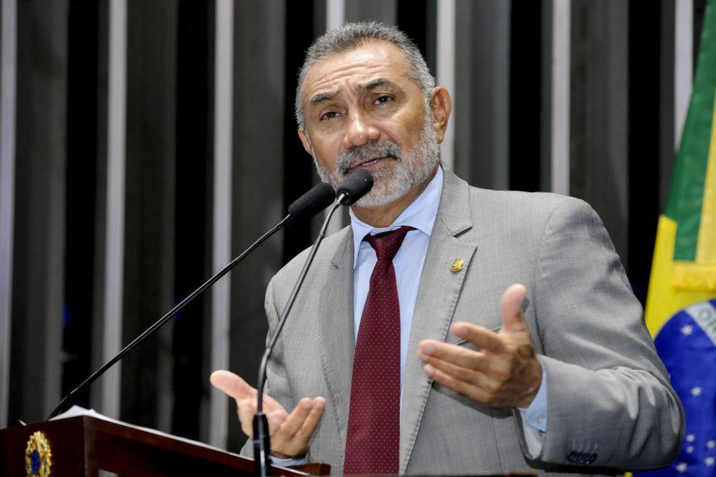 Waldemir Barreto