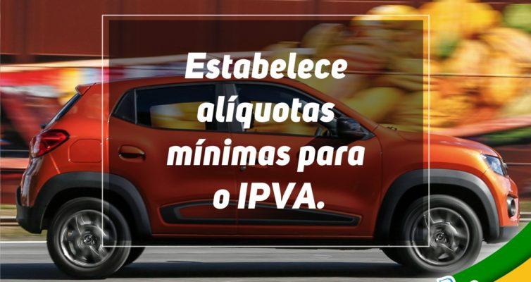 20180106_REDES SOCIAIS_carros