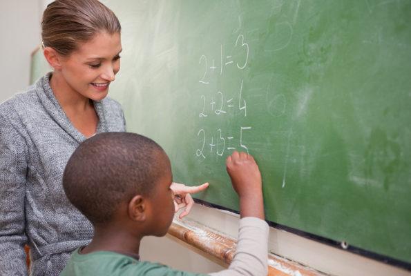 professora-aluno1
